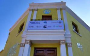 Inauguran Museo Hermenegildo Bustos en Guanajuato