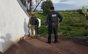 Tomas clandestinas han crecido 4.5 veces desde 2014 / Guanajuato…