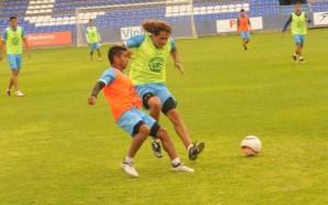 Celaya recibe al superlíder de la #CopaMx