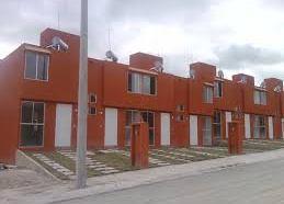 Crece 11% demanda de vivienda de Infonavit en el Bajío