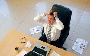 Cómo afecta el trabajo la Salud Mental