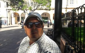 CONTINUAN CONFLICTOS EN COLONIA EL PROGRESO