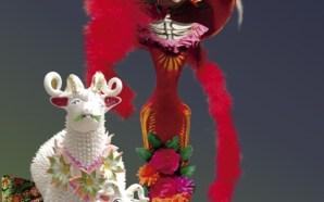 El IEC convoca a los artesanos guanajuatenses al concurso de…