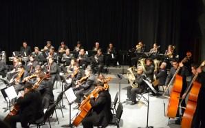 Orquesta Sinfónica de Directores presentará magno concierto en Festival de…