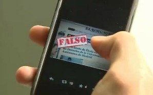 Gobierno del Estado recomienda no compartir en redes sociales información…