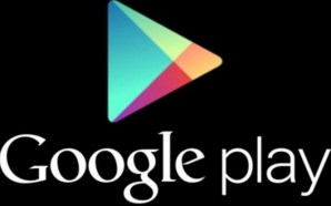 Google recompensará a quienes encuentren errores en sus apps