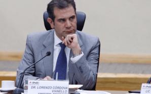 AFECTARA RECORTE DE PRESUPUESTO DEL INE A PROYECTOS PARA EL…