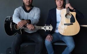 El CEARG presenta concierto-homenaje a The Beatles en su XV…