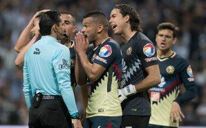 Rayados avanza a la final, América fracasa en la Copa…