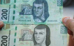 ¡Cuidado! En diciembre aumenta la circulación de billetes falsos
