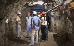 Recibió Guanajuato 24 millones de visitantes de enero a octubre…