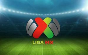 Listas fechas y duelos para el inicio del Clausura 2018