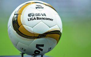El 4 de enero arrancará el Clausura 2019
