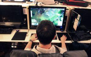 Más de la mitad de mexicanos juega en línea y…