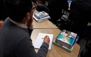 Llevarán pláticas a padres de familia en escuelas para fortalecer…
