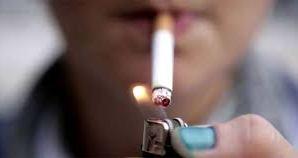 Estos 6 consejos te ayudarán a dejar de fumar