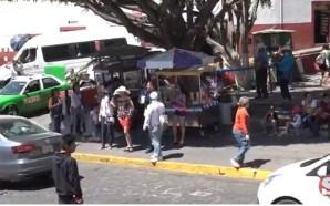 Guanajuatenses desaprueban a políticos chapulines