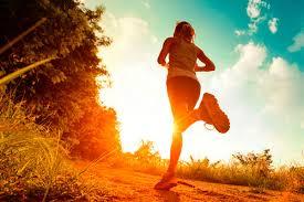 ¿Qué tan bueno es salir a correr todos los días?