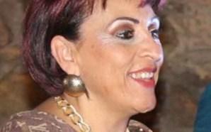 Ex regidora panista en Guanajuato capital fue sentenciada por el…