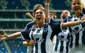 Habrá Clásico regio en final de Liga MX Femenil