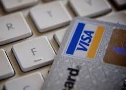 Cómo evitar que te roben al hacer transacciones en internet