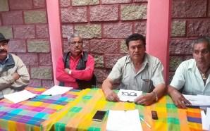 RELACIONAN PÉRDIDA DE BENEFICIOS LABORALES DE PENSIONADOS, CON PRESUNTA NEGOCIACIÓN…