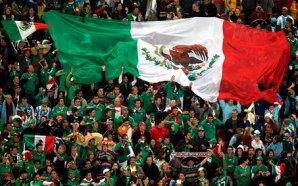 Le sale caro; FIFA multa a México por el grito…