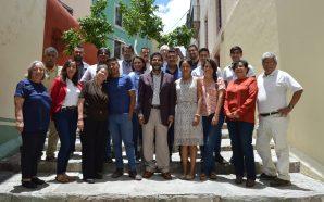 Concluye con gran éxito el Diplomado de Haciendas de Guanajuato