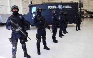 La violencia no da tregua en México: el primer semestre…