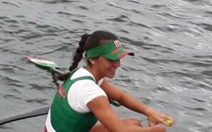 5 medallas más, 2 de oro, mantienen a México en…