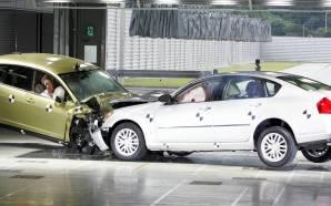 Accidentes de tránsito; primera causa de muerte en menores