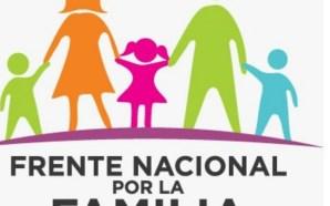 PADRES DE FAMILIA DEBERAN ELEGIR LA EDUCACION SEXUAL DE SUS…