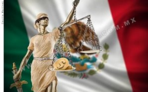 Advierten riesgos y deficiencias en Sistema de Justicia Penal Acusatorio