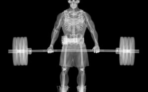 ¿Cómo afecta a tus huesos hacer ejercicio?