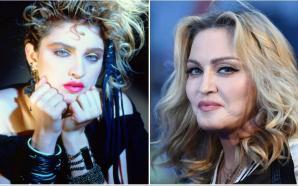Madonna cumple 60 años…Quince datos curiosos que (seguramente) desconocías de…