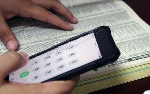 EXTORSIONES TELEFÓNICAS CRECIERON 90% EN 6 AÑOS