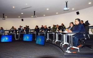 Diputados de Guanajuato se regalan 46 mdp de finiquito