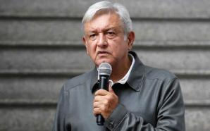Por bancarrota de México, no se podrá cumplir todas las…