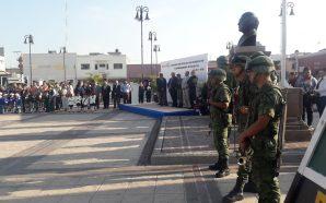 Resultados obtenidos por personal militar jurisdiccionado a la XII Región…