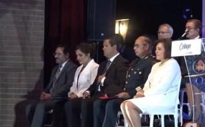 CON EQUIPO DE TRABAJO INCOMPLETO INICIA TRABAJOS ADMINISTRACIÓN DE CELAYA…