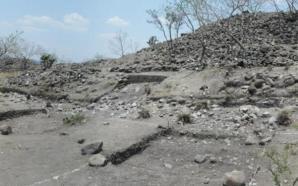 Cuenta el Pueblo Mágico de Comonfort con amplia riqueza prehispánica…