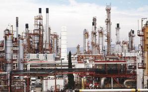 Activar refinerías, el reto. Urgente que empiecen a producir en…