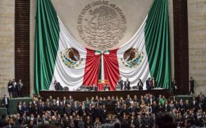 Morena va por reformas a la Constitución para crear la…