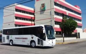 ABOGADO DE SINDICATO PETROLERO GRAVE TRAS ATAQUE CON ARMA DE…