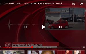 VENDEDORES DE LICORES AÚN NO CONOCEN HORARIO PARA VENTA DE…