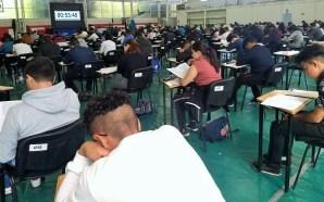 Inicia Secretaria de Educación de Guanajuato el Bachillerato Bivalente Militarizado
