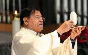 Acusan a Arzobispo Emérito de México, Norberto Rivera de ser…