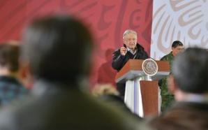 Adquiere Gobierno de México 571 carros tanque para garantizar abasto…