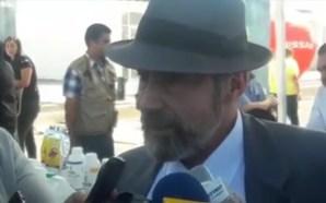 DETECTA DIRECTOR DE SEGURIDAD PÚBLICA CASOS DE SECUESTRO.