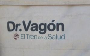 SALAMANCA ES EL ÚNICO MUNICIPIO DONDE SE HAN VENDIDO FICHAS…